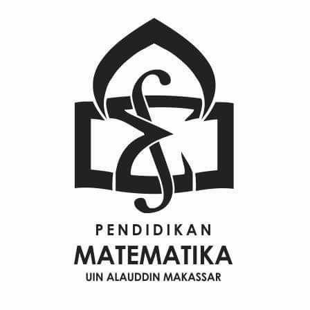 Himpunan Mahasiswa Jurusan (HMJ) Pend. Matematika