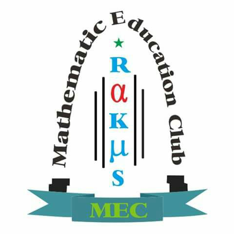 Mathematic Education Club